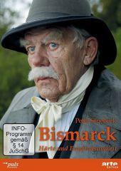 Bismarck, 1 DVD