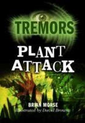 Plant Attack