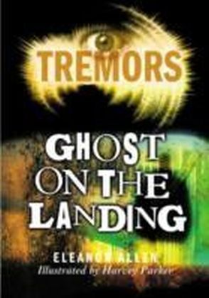 Tremors: Ghost On The Landing