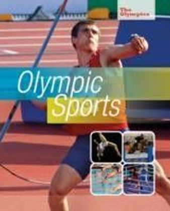 Olympic Sports