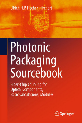 Photonic Packaging Sourcebook