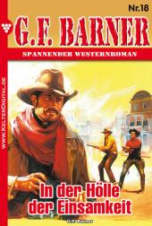 G.F. Barner 18 - Western