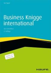 Business Knigge international