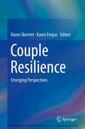 Couple Resilience