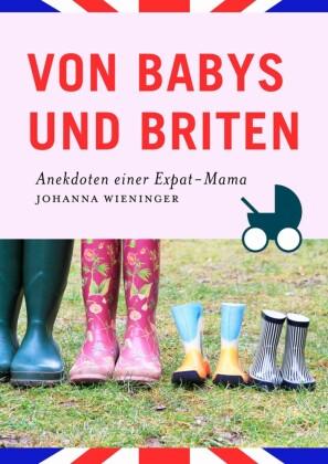 Von Babys und Briten
