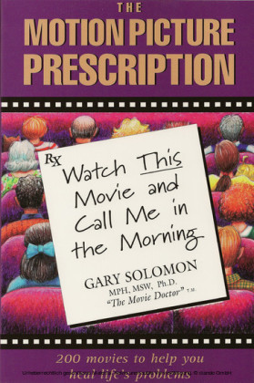 The Motion Picture Prescription