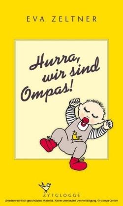Hurra, wir sind Ompas