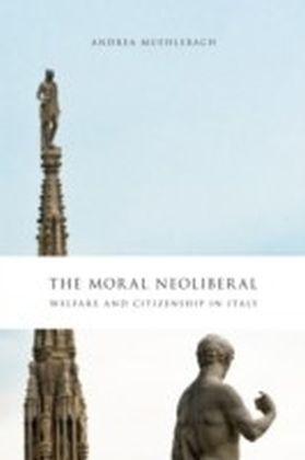 Moral Neoliberal