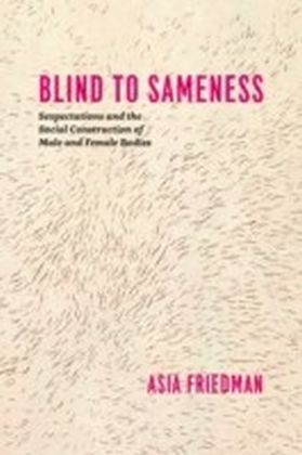 Blind to Sameness