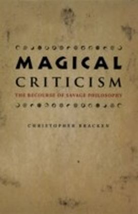 Magical Criticism
