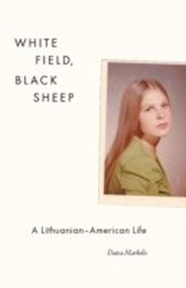 White Field, Black Sheep