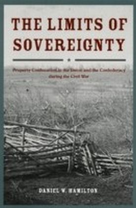 Limits of Sovereignty