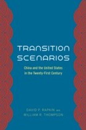 Transition Scenarios