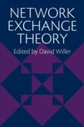 Network Exchange Theory