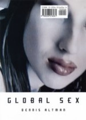 Global Sex
