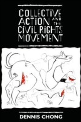 Collective Action and the Civil Rights Movement
