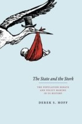 State and the Stork