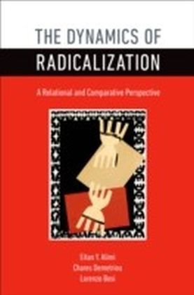 Dynamics of Radicalization: A Relational and Comparative Perspective
