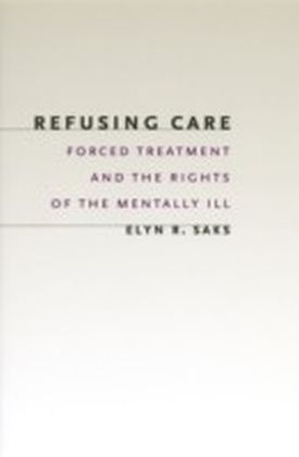Refusing Care