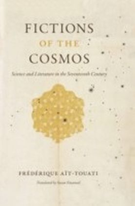 Fictions of the Cosmos