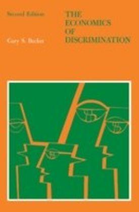 Economics of Discrimination