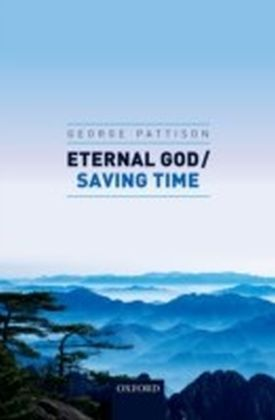 Eternal God / Saving Time