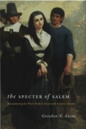 Specter of Salem