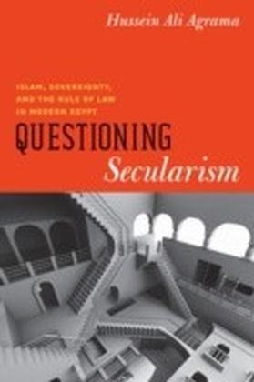 Questioning Secularism