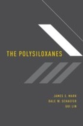 Polysiloxanes