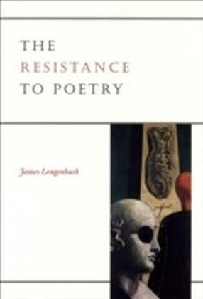 Resistance to Poetry