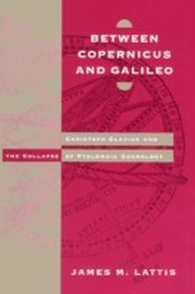 Between Copernicus and Galileo