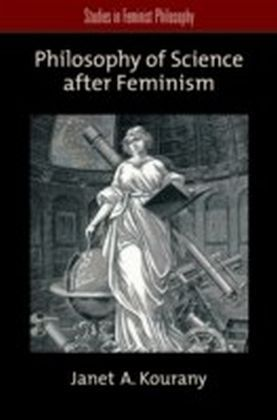 Philosophy of Science after Feminism