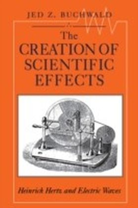 Creation of Scientific Effects