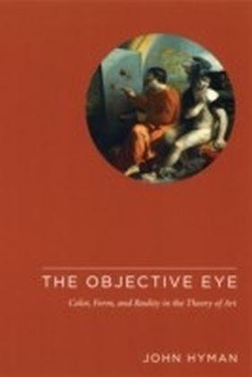 Objective Eye