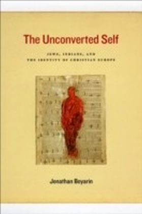 Unconverted Self