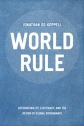 World Rule