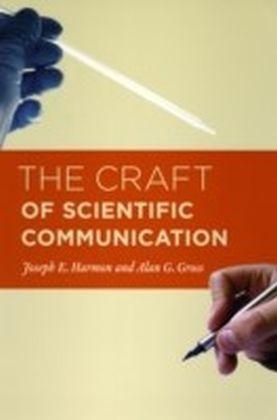 Craft of Scientific Communication