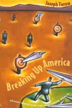 Breaking Up America