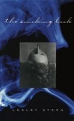 Smoking Book