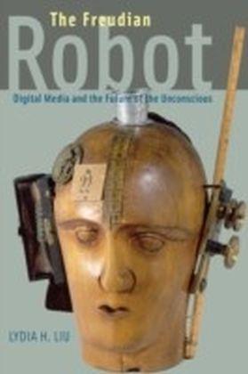 Freudian Robot