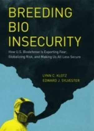 Breeding Bio Insecurity