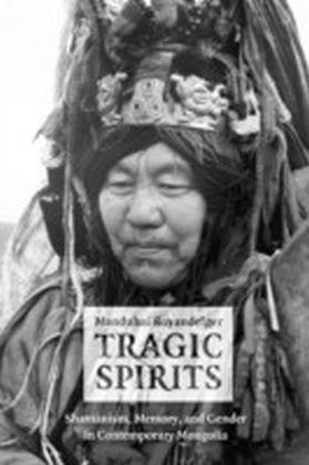 Tragic Spirits