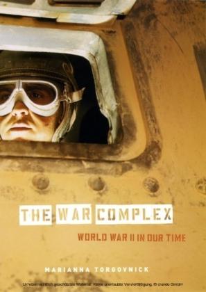 War Complex