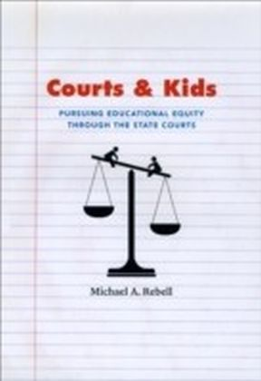 Courts and Kids