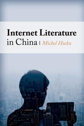 Internet Literature in China