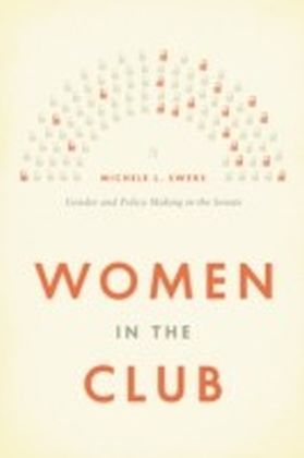 Women in the Club