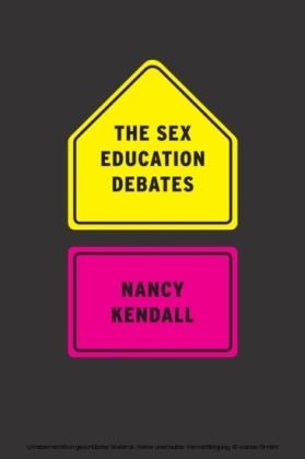 Sex Education Debates