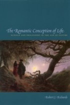 Romantic Conception of Life