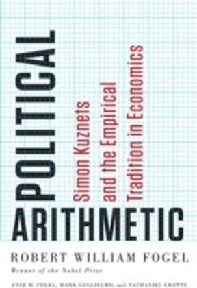 Political Arithmetic
