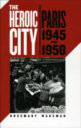 Heroic City